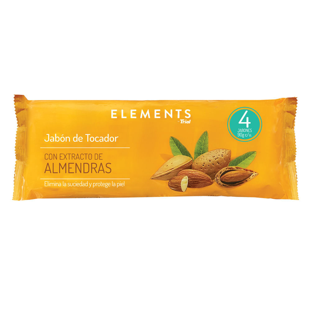 Jabon-Elements-by-Trial-90-g-x4-almendras-