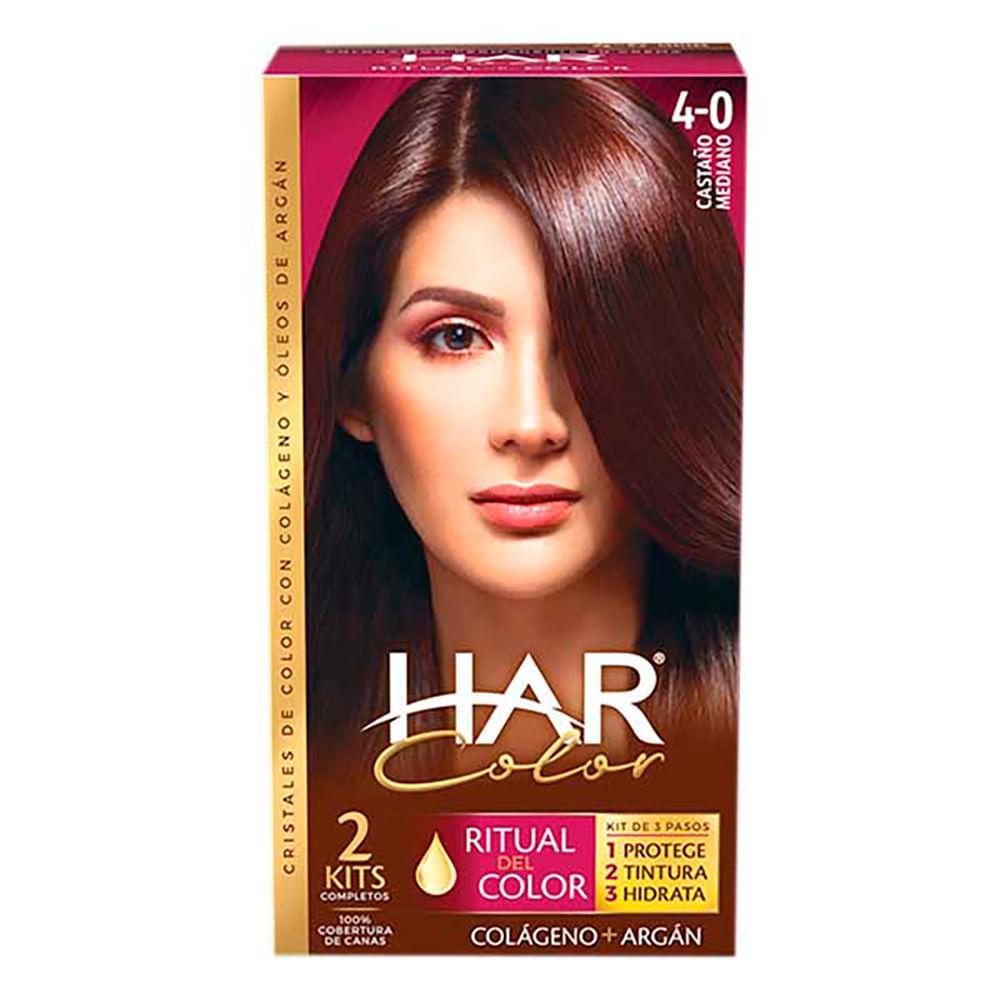 Tinte-Har-color-tubo-50-g-castaño-mediano-