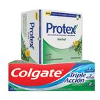 Jabon-Protex-110g-x3-unds.-Fresh----Crema-dental