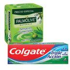 Jabon-Palmolive-120g-x3-unds.-Aloe----Crema-dental