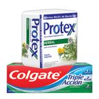 Jabon-Protex-110g-x3-unds.-Herbal----Crema-dental
