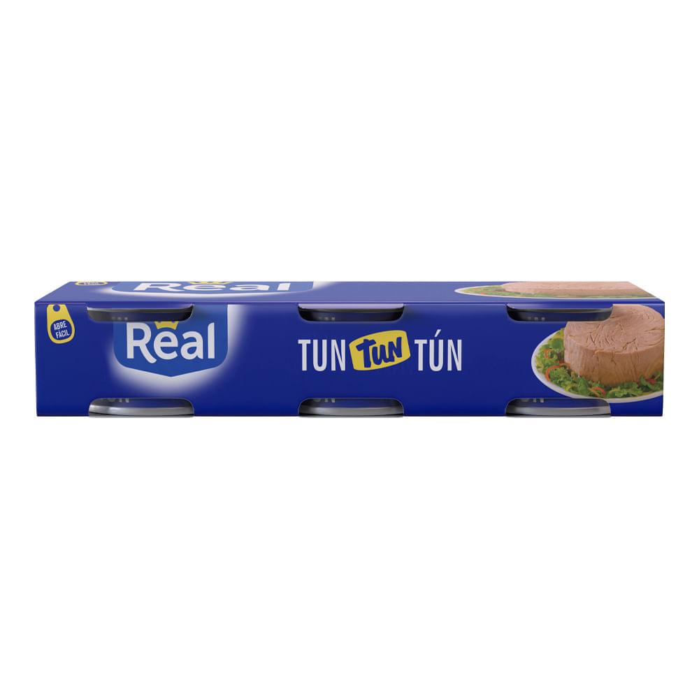 Atun-tun-tun-aceite-girasol-real-80-g-x-3-a-f-