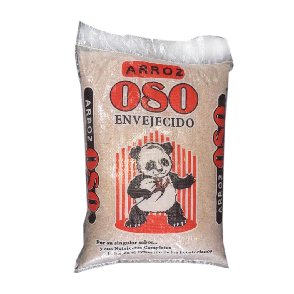 Arroz-envejecido-oso-15-lb-saco-