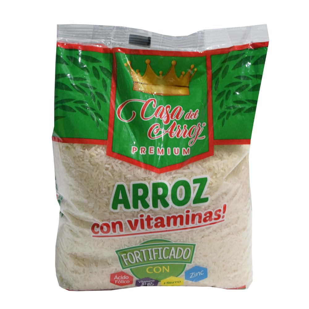 Arroz-casa-del-arroz-premium-2-kg-