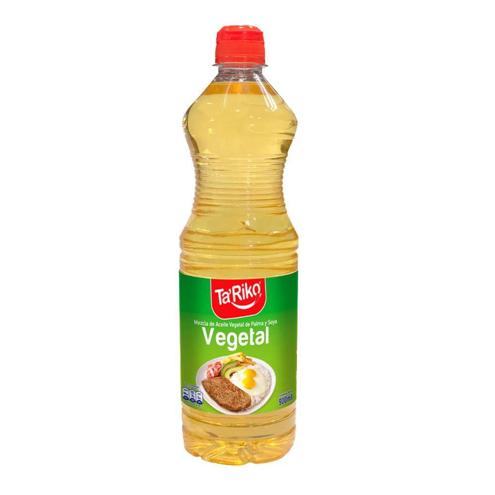 Aceite-Ta-Riko-900-ml-