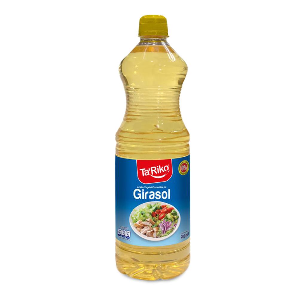 Aceite-girasol-Ta-Riko-900-ml-