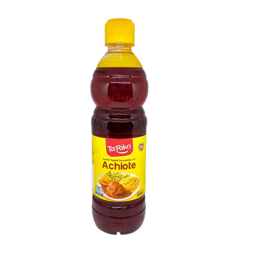 Aceite-con-achiote-Ta-Riko-500-ml-