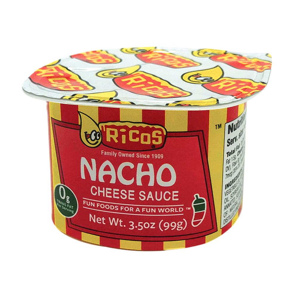 Salsa-de-queso-ricos-99-g-