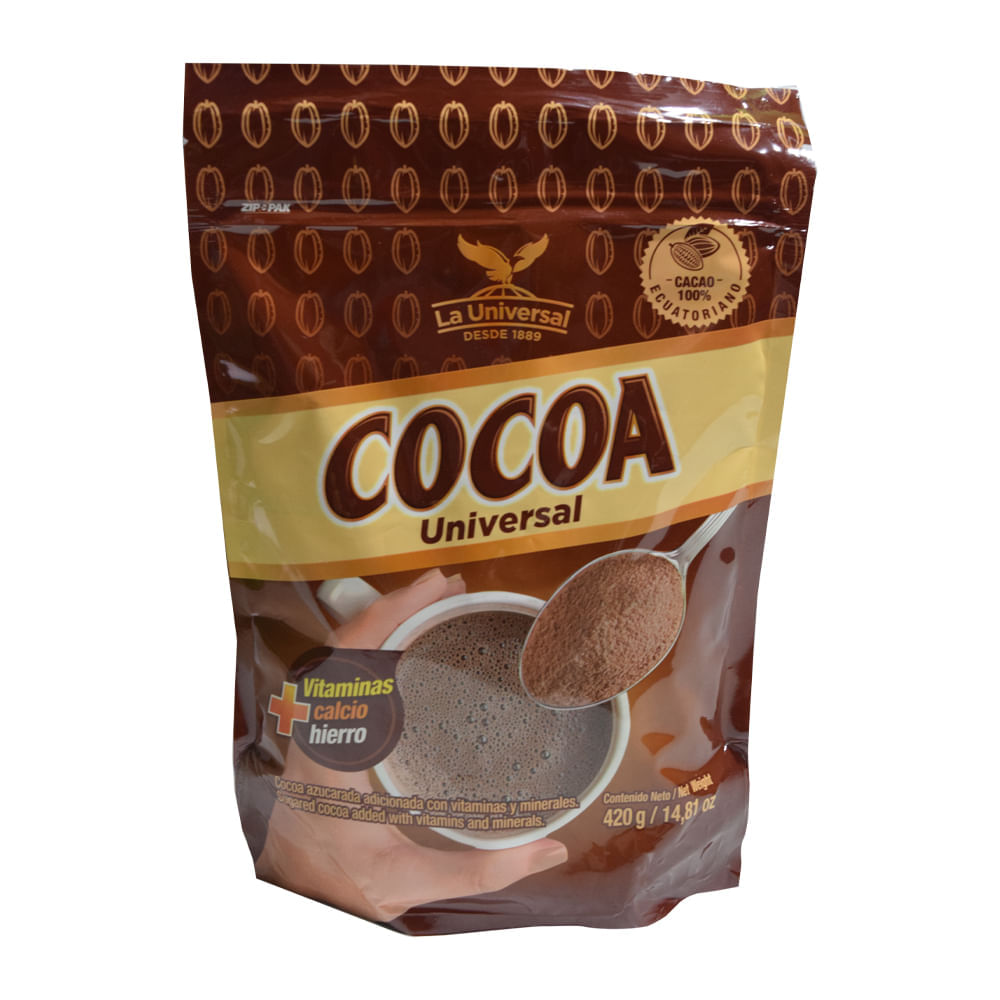 Chocolate-en-polvo-cocoa-doypack-420-g-