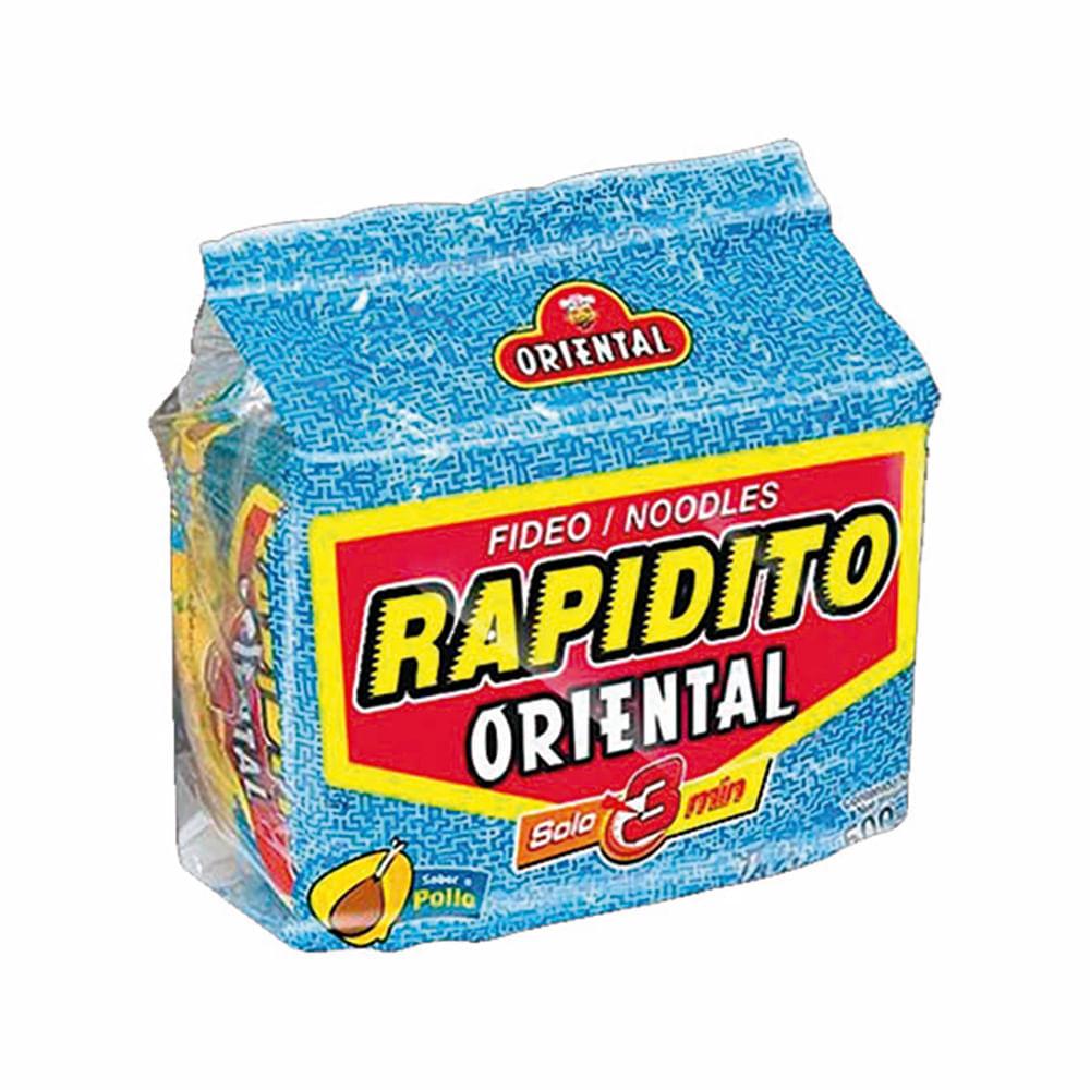 Fideos-rapidito-oriental-500-g-pollo-
