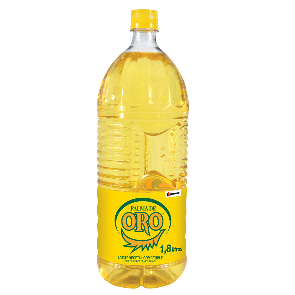 Aceite-palma-de-oro-1.8-l-