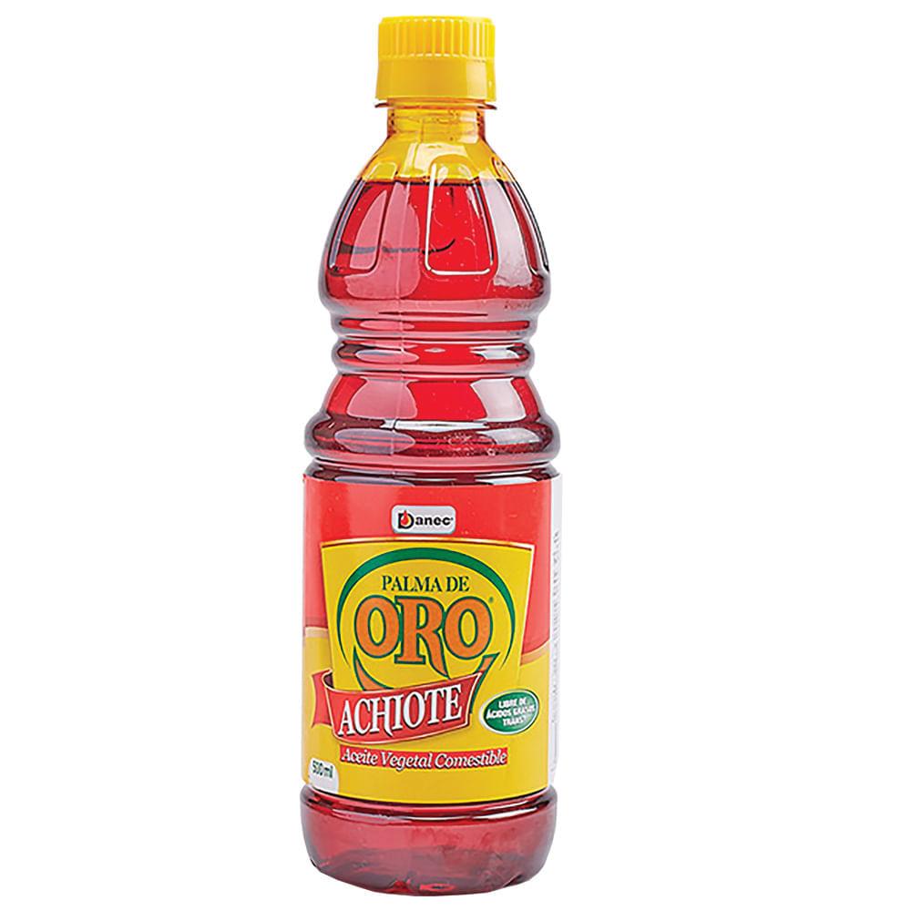 Aceite-con-achiote-palma-de-oro-500-ml-