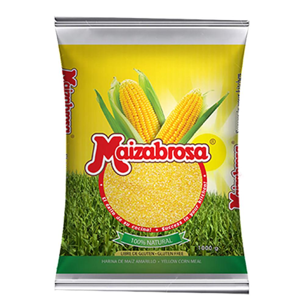 Harina-de-maiz-maizabrosa-1000-g-