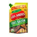 Adobo-los-andes-sazon-doypack-250-g-