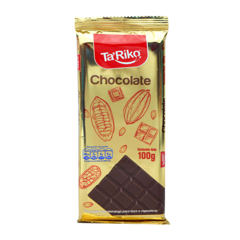 Chocolate-para-taza-Ta-Riko-100-g-