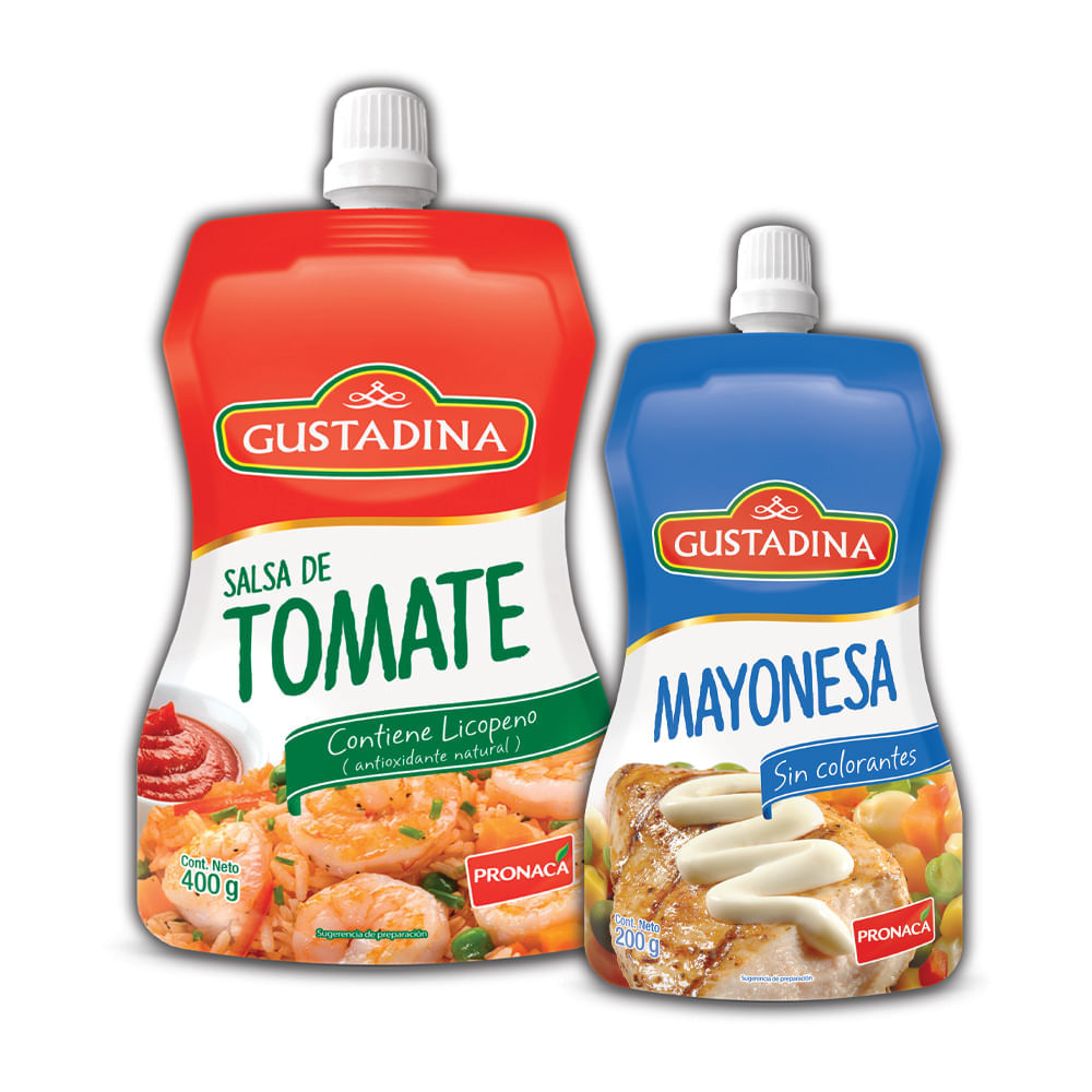 Salsa-de-tomate-gustadina-400-g-gratis-mayonesa-200-g-