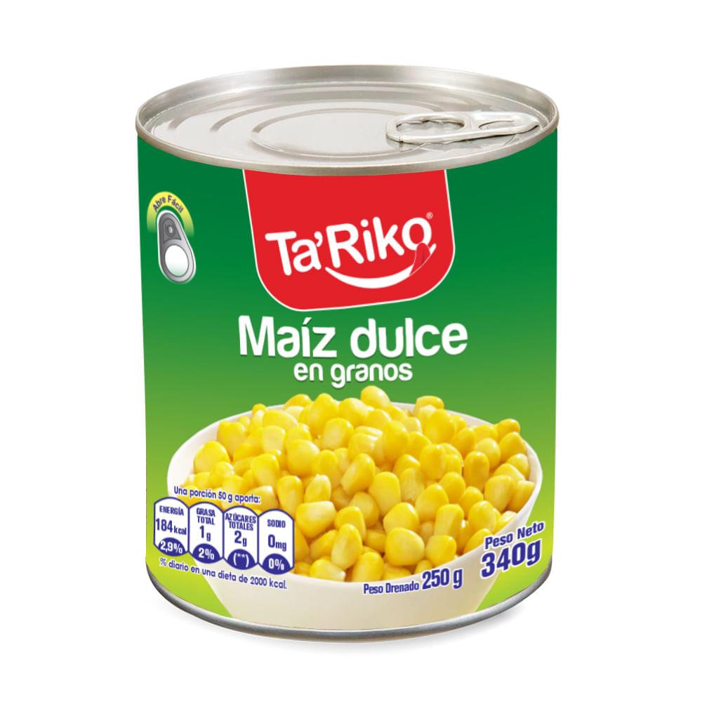 Maiz-dulce-Ta-Riko-340-g-