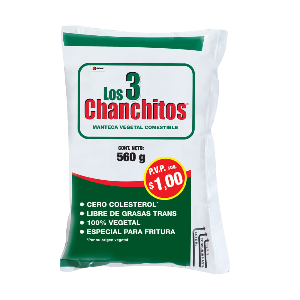 Manteca-los-3-chanchitos-560-g-
