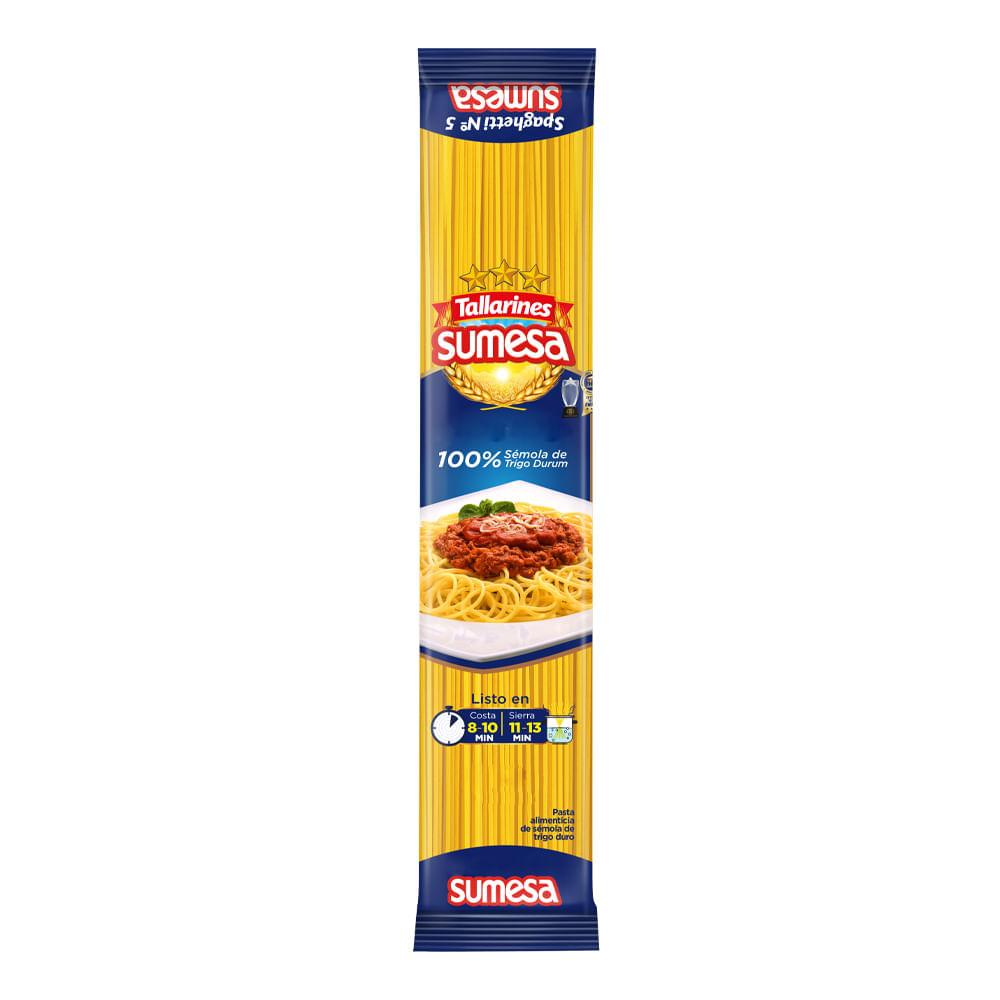 Fideos-sumesa-400-g-spaguetti-