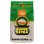 Arroz-super-extra-5-kg-