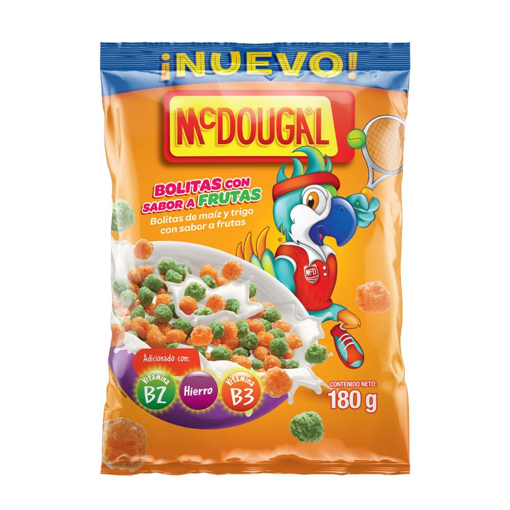 Cereal-mcdougal-180-g-funda-bolitas-de-frutas-