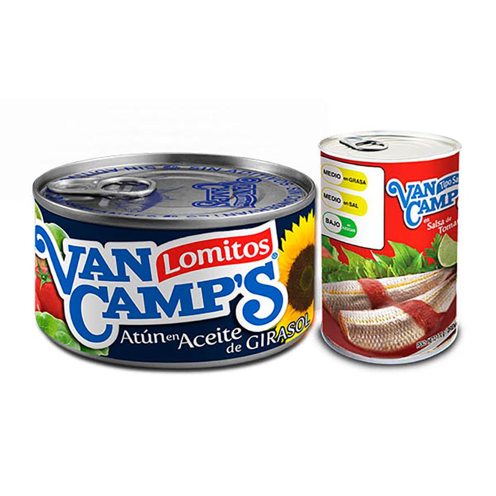Atun-lomitos-en-aceite-van-camps-354-g-a-f-gratis-sardina-