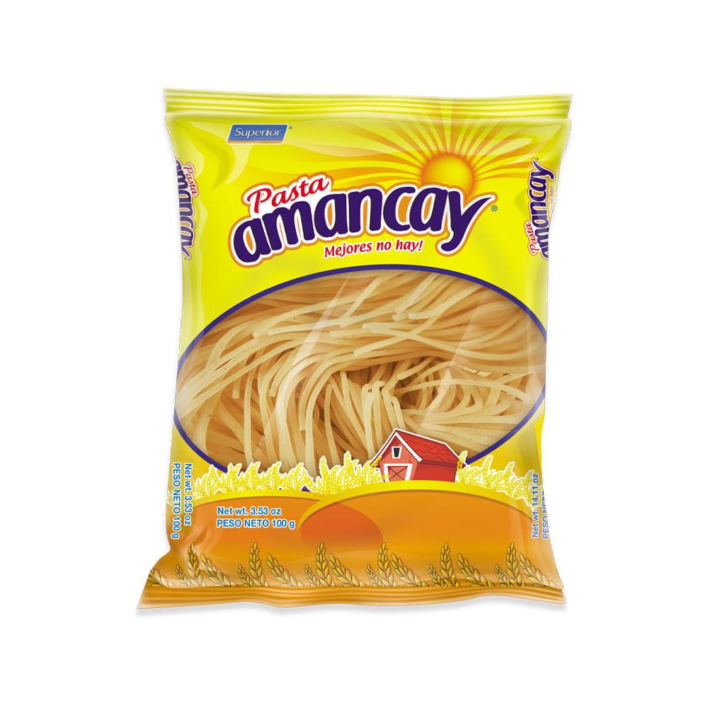 Fideos-amancay-400-g-cabello-fino-