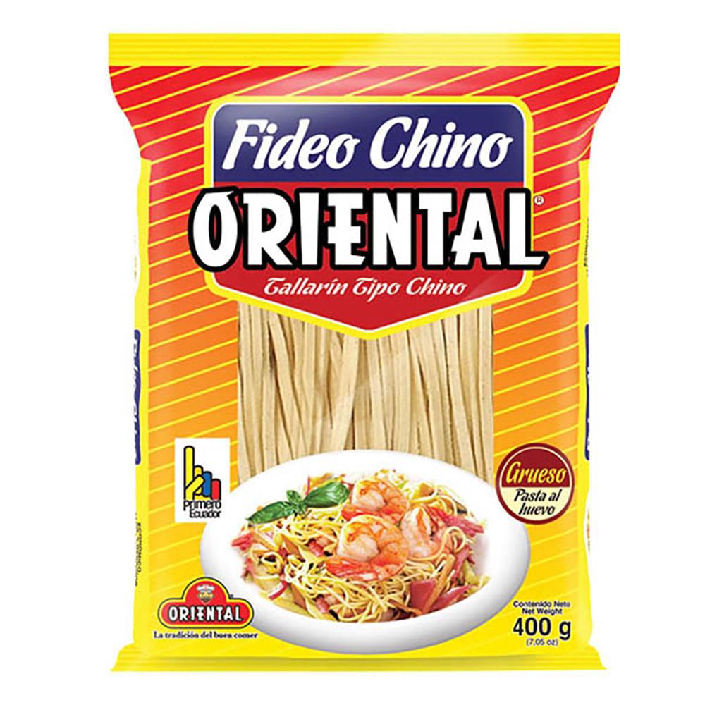 Fideos-oriental-400-g-pasta-gruesa-