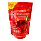 Gelatina-en-polvo-estrellita-400-g-fresa-