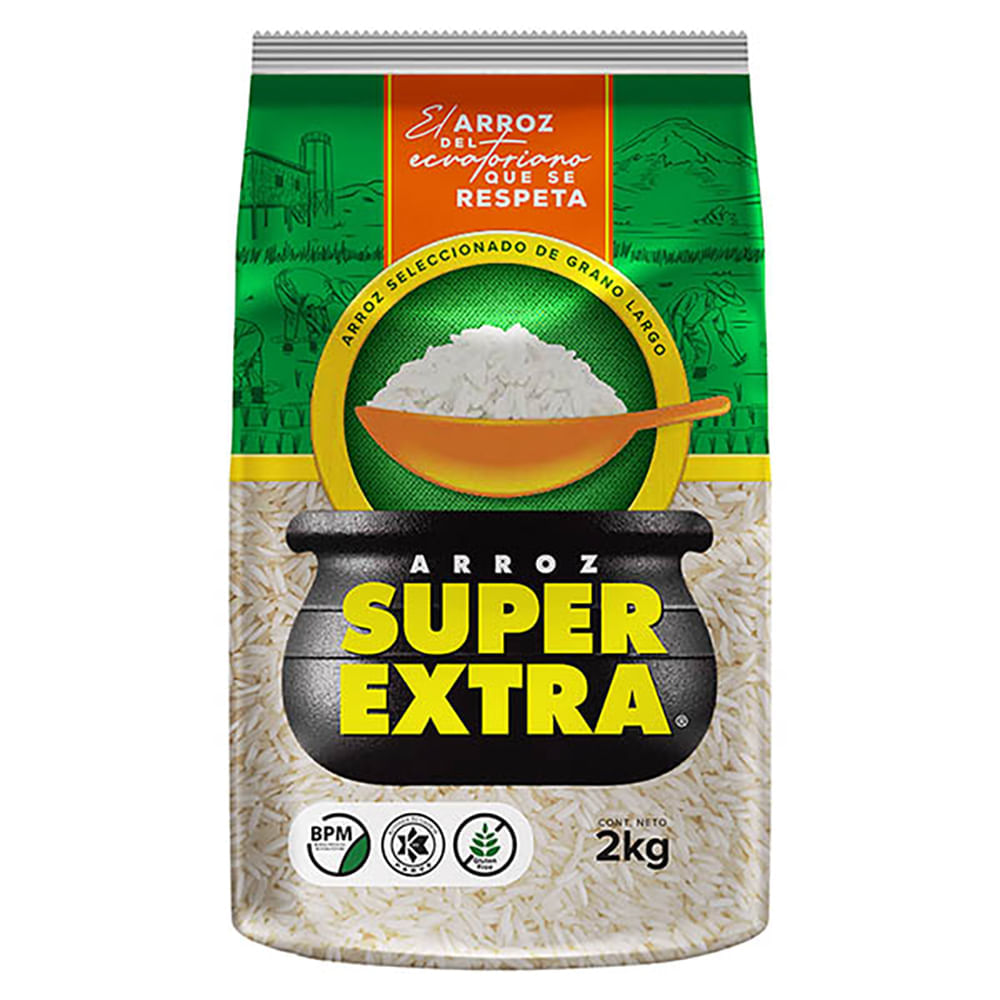 Arroz-super-extra-2-kg-