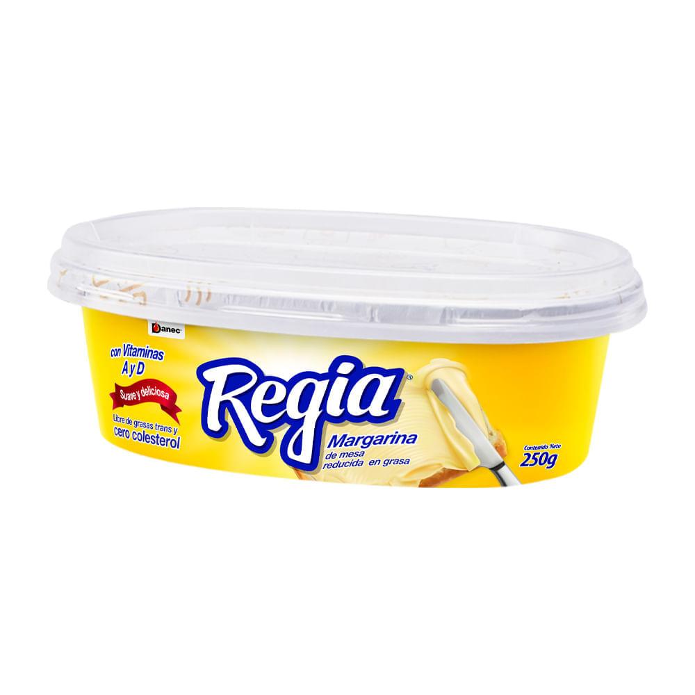 Margarina-regia-girasol-250-g-