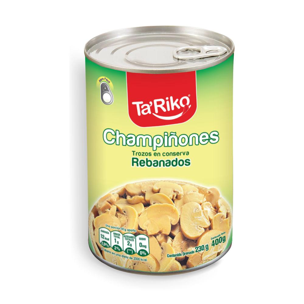 Champiñones-rebanados-Ta-Riko-400-g-a-f-