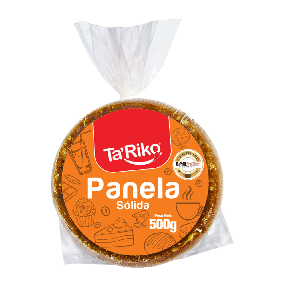 Panela-en-bloque-Ta-Riko-500-g-
