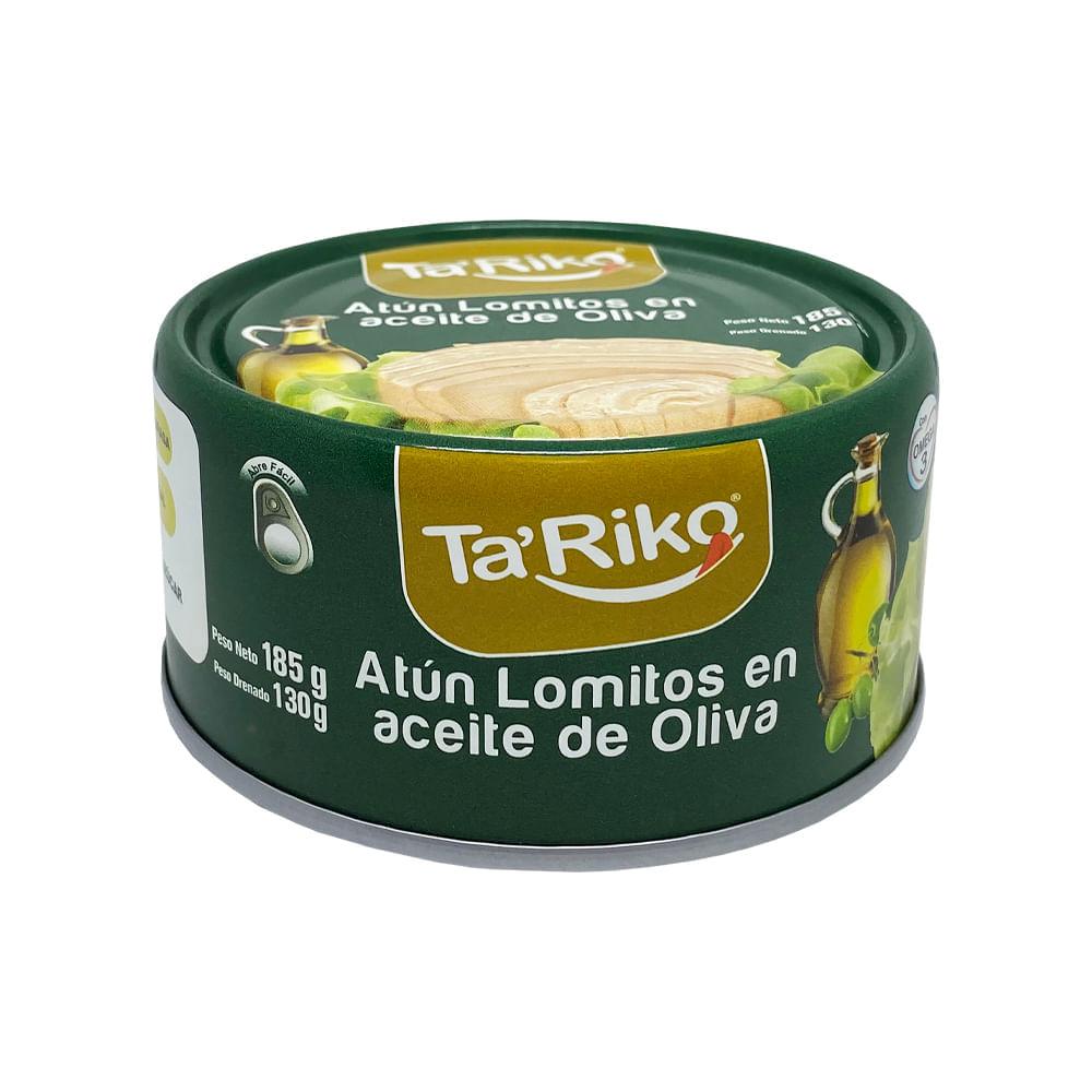 Atun-lomitos-en-aceite-de-oliva-Ta-Riko-185-g-a-f-