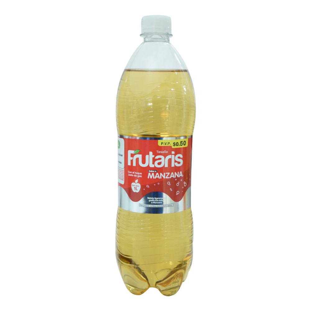Cola-frutaris-1-l-manzana-