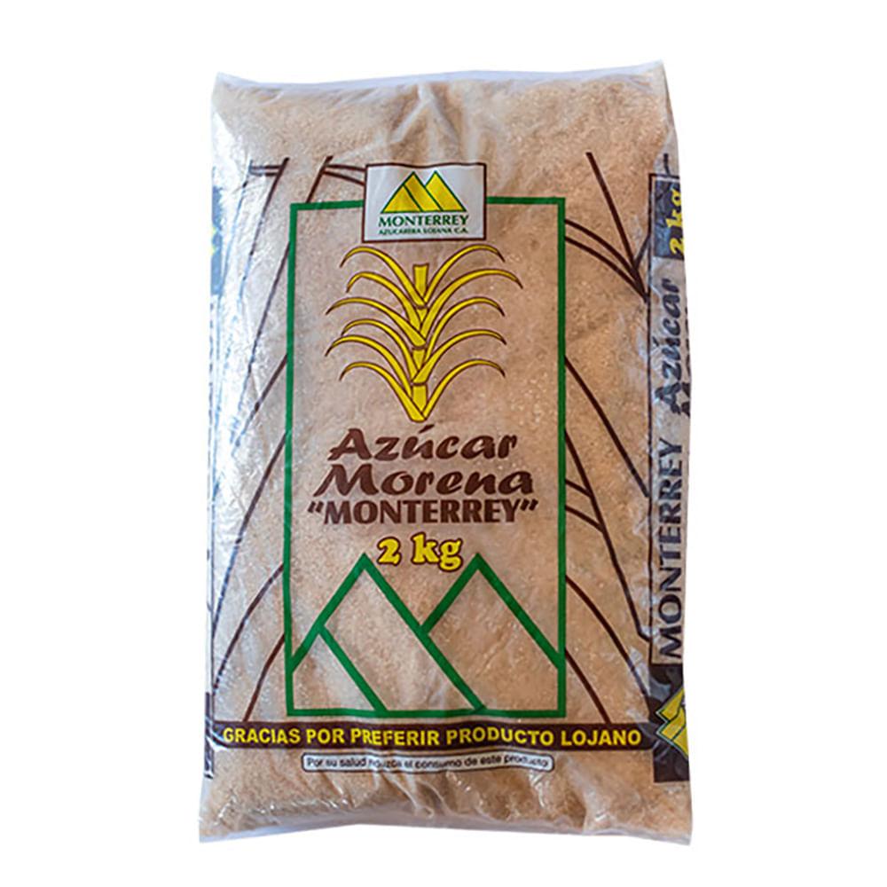 Azucar-morena-monterrey-2-kg-