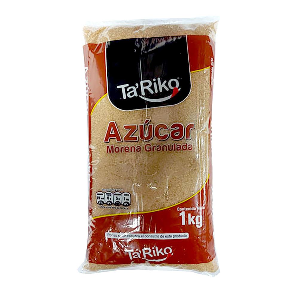 Azucar-morena-Ta-Riko-1-kg-s-