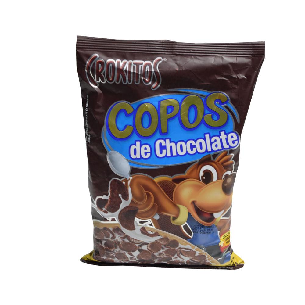 Cereal-crokitos-105-g-funda-copos-de-chocolate-
