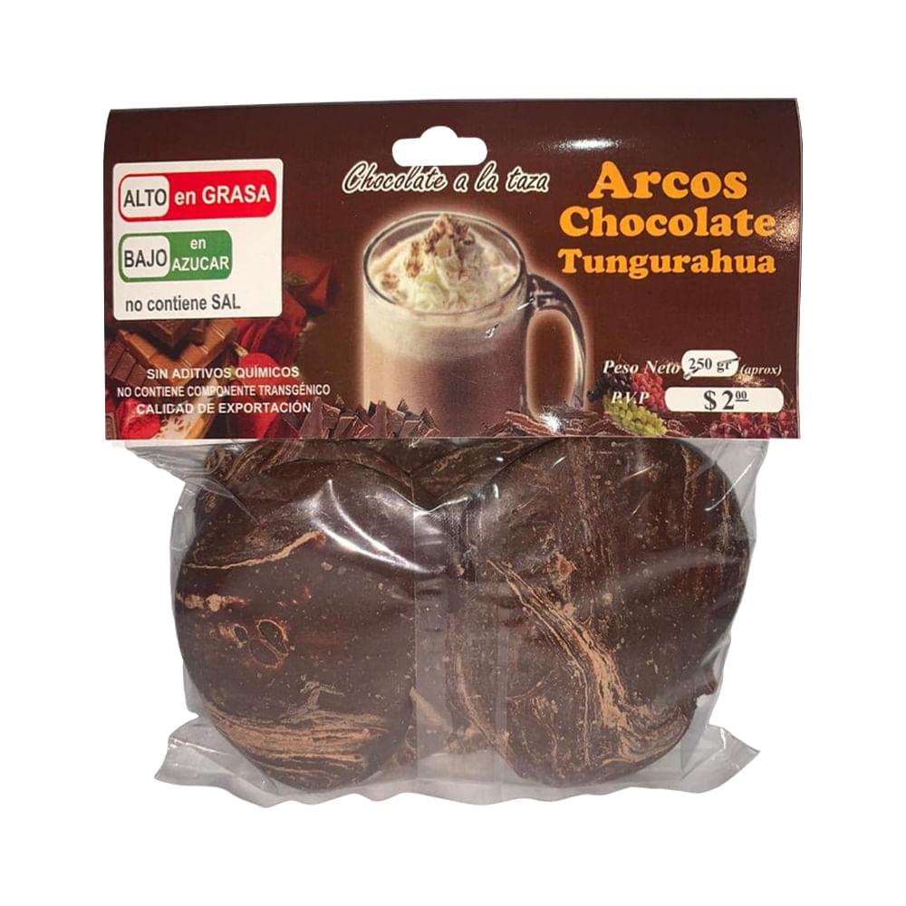 Chocolate-para-taza-tungurahua-250-g-