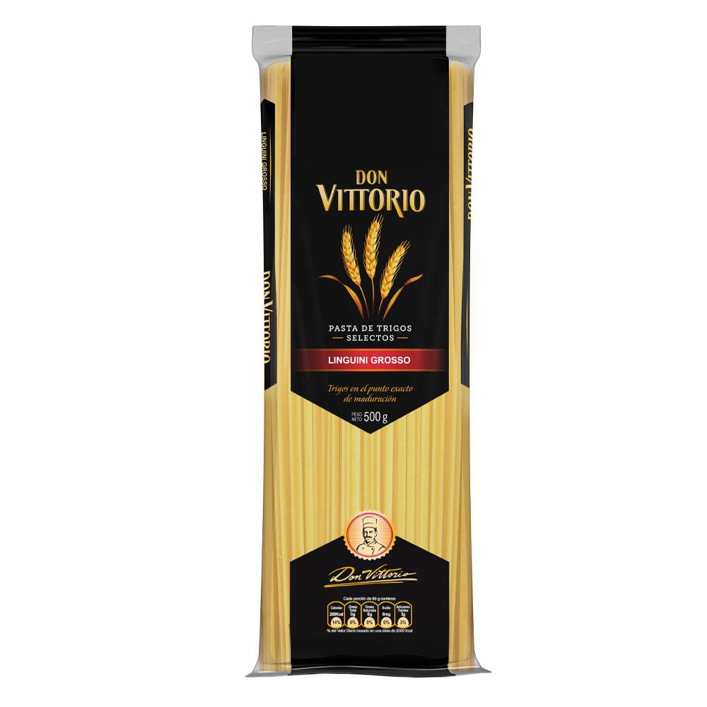 Fideos-don-vittorio-500-g-linguini-grosso-