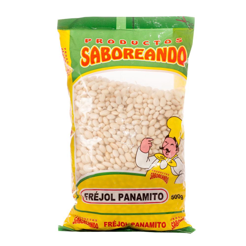 Frejol-panamito-saboreando-500-g-