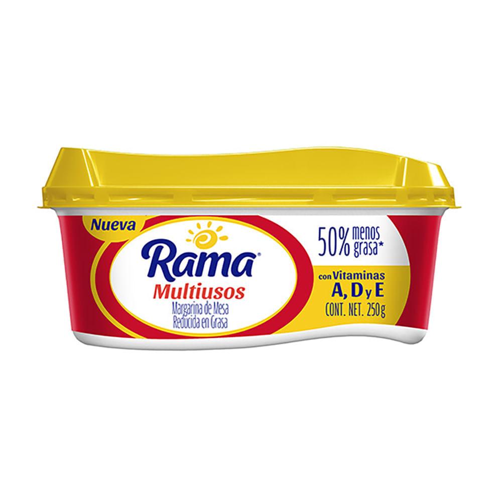 Margarina-liviana-rama-250-g-