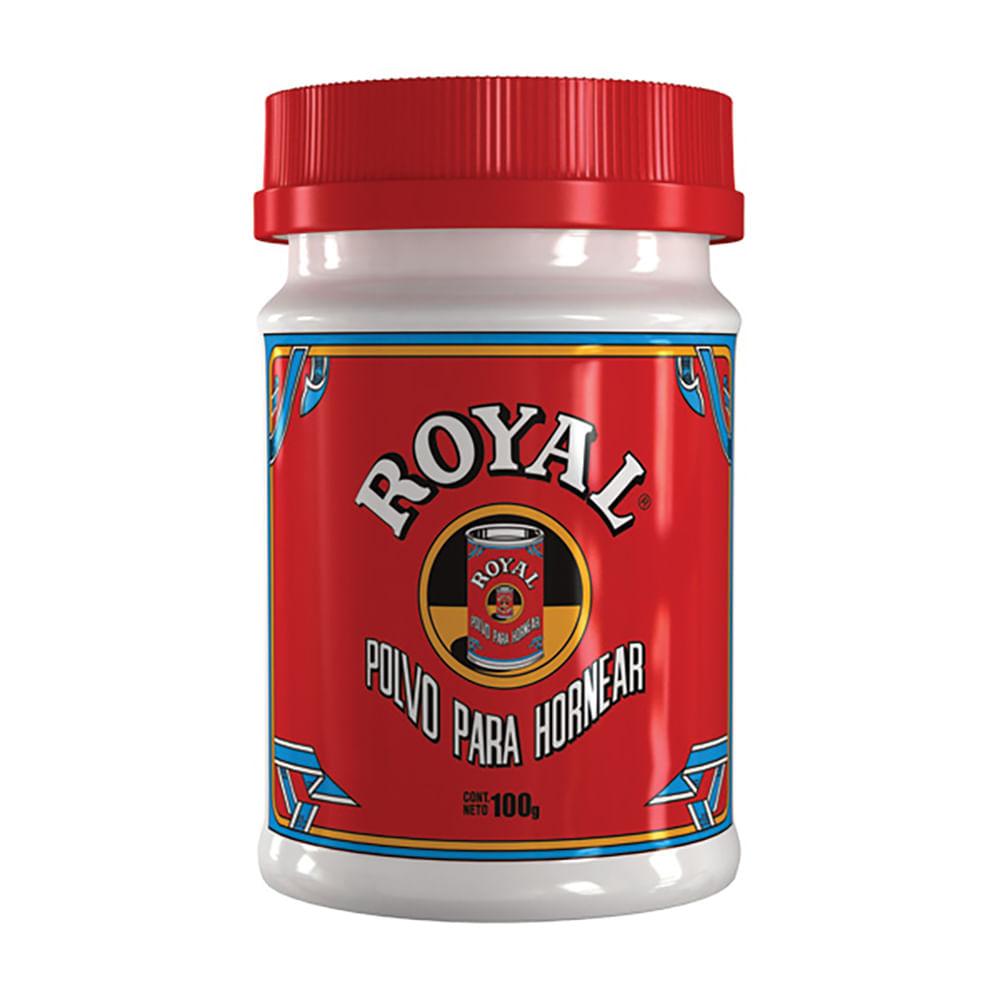 Polvo-para-hornear-royal-100-g-