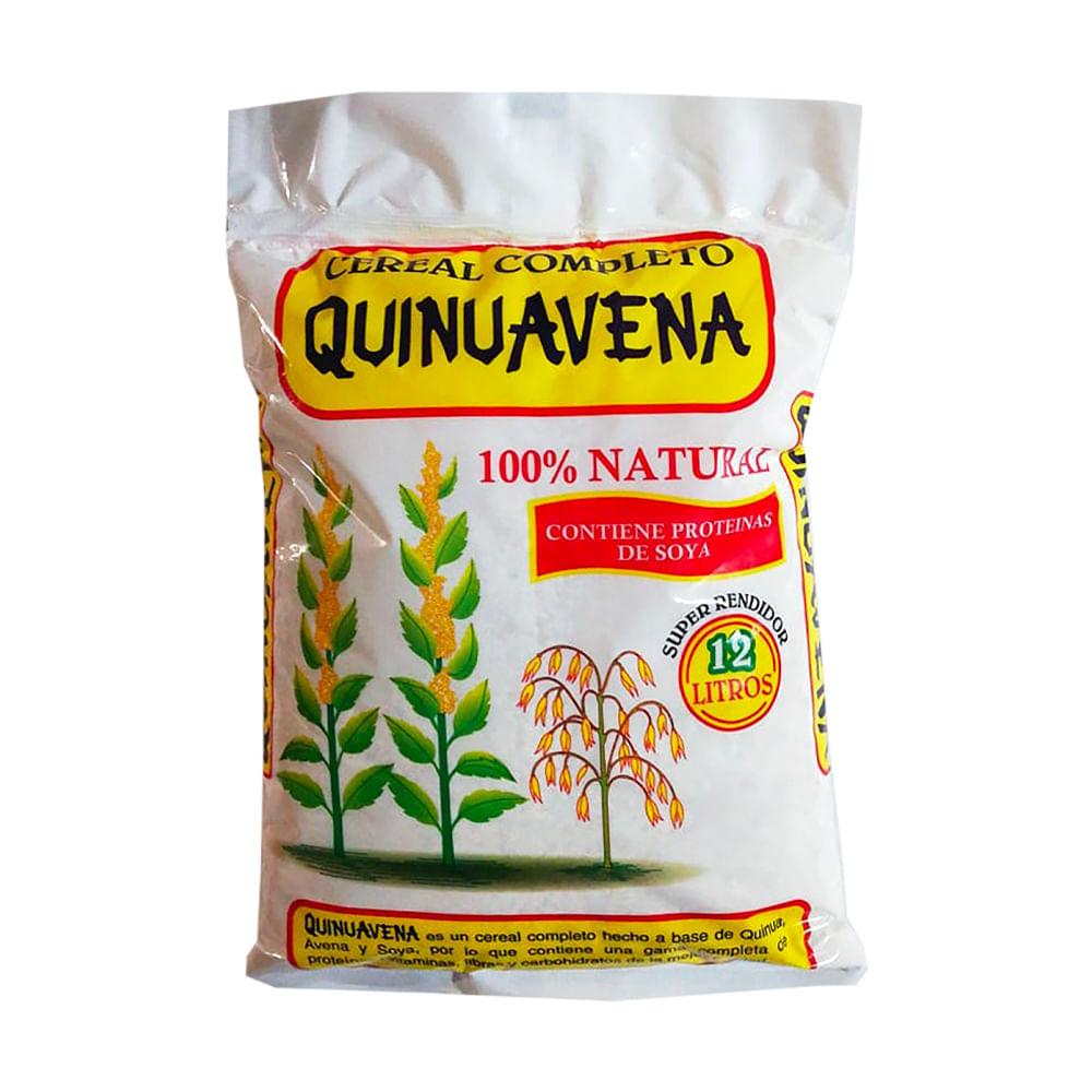 Harina-quinuavena-400-g-