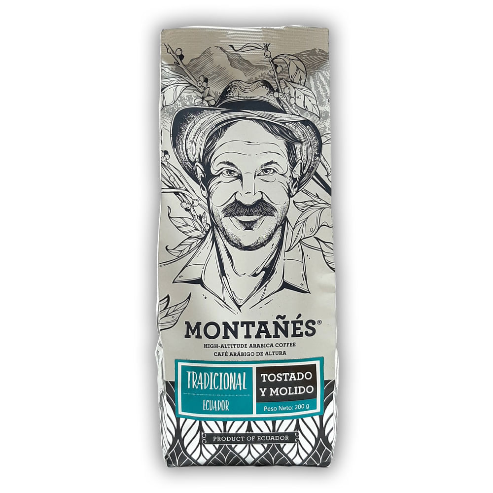Cafe-tostado-y-molido-montanes-200-g-
