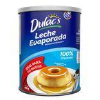Leche-evaporada-dulacs-410-g-