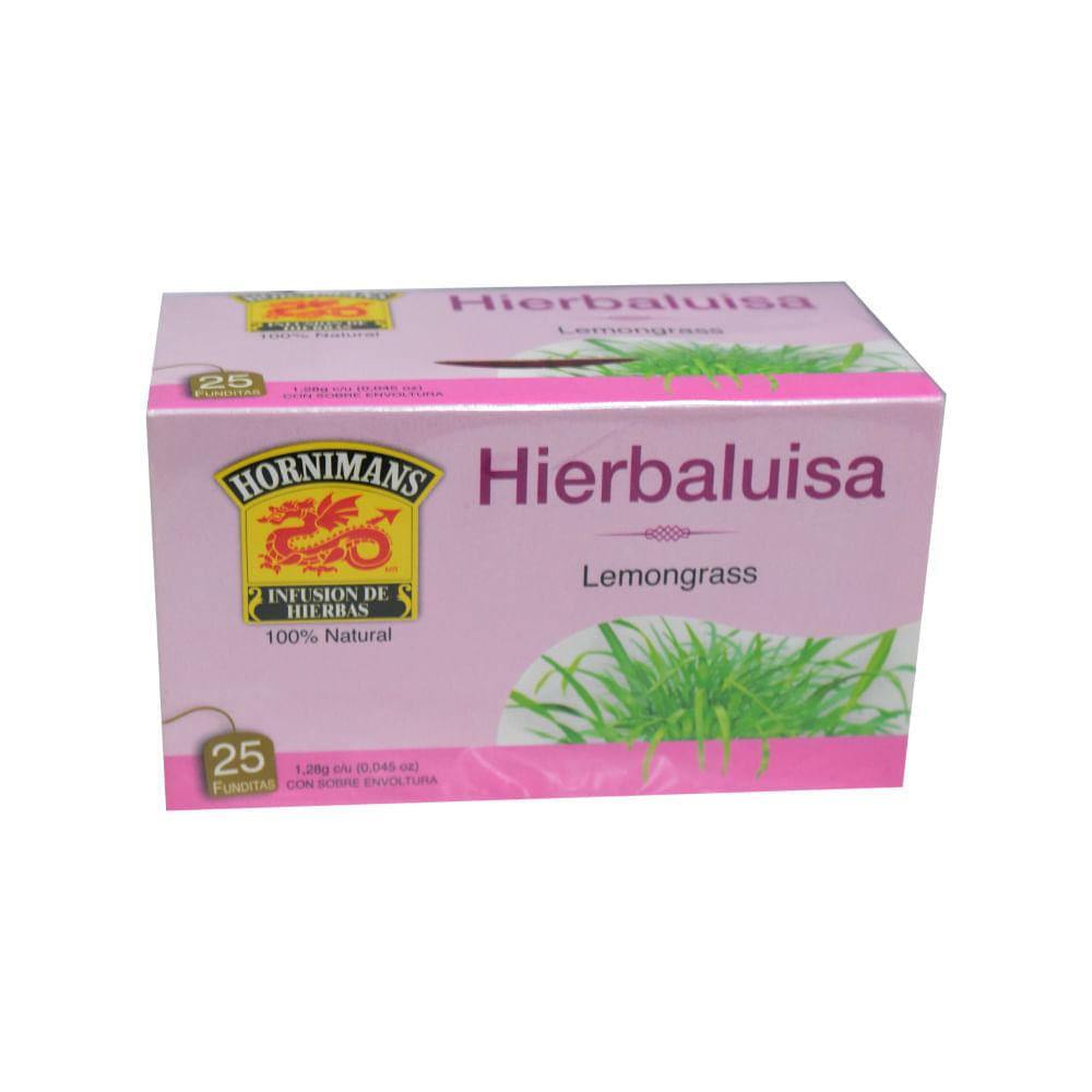 Infusiones-hornimans-x-25-sobres-hierba-luisa-
