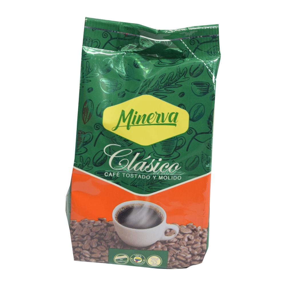 Cafe-tostado-y-molido-minerva-clasico-100-g-