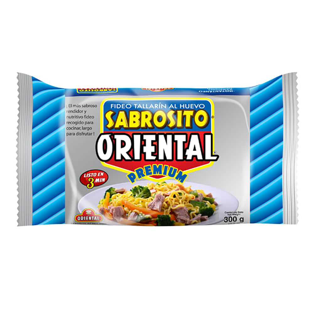 Fideos-premium-sabrosito-oriental-300-g-
