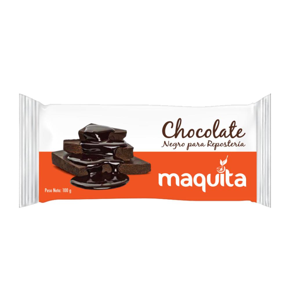 Chocolate-negro-para-reposteria-maquita-100-g-